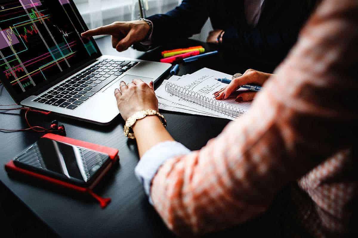 как да станеш инвеститор